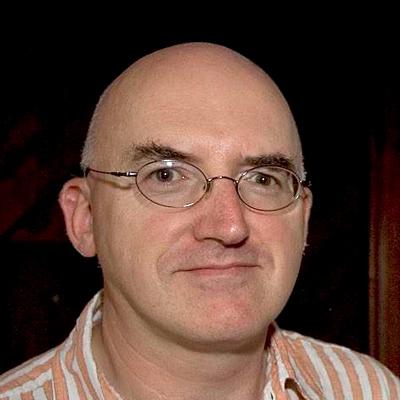 Paul Callanan